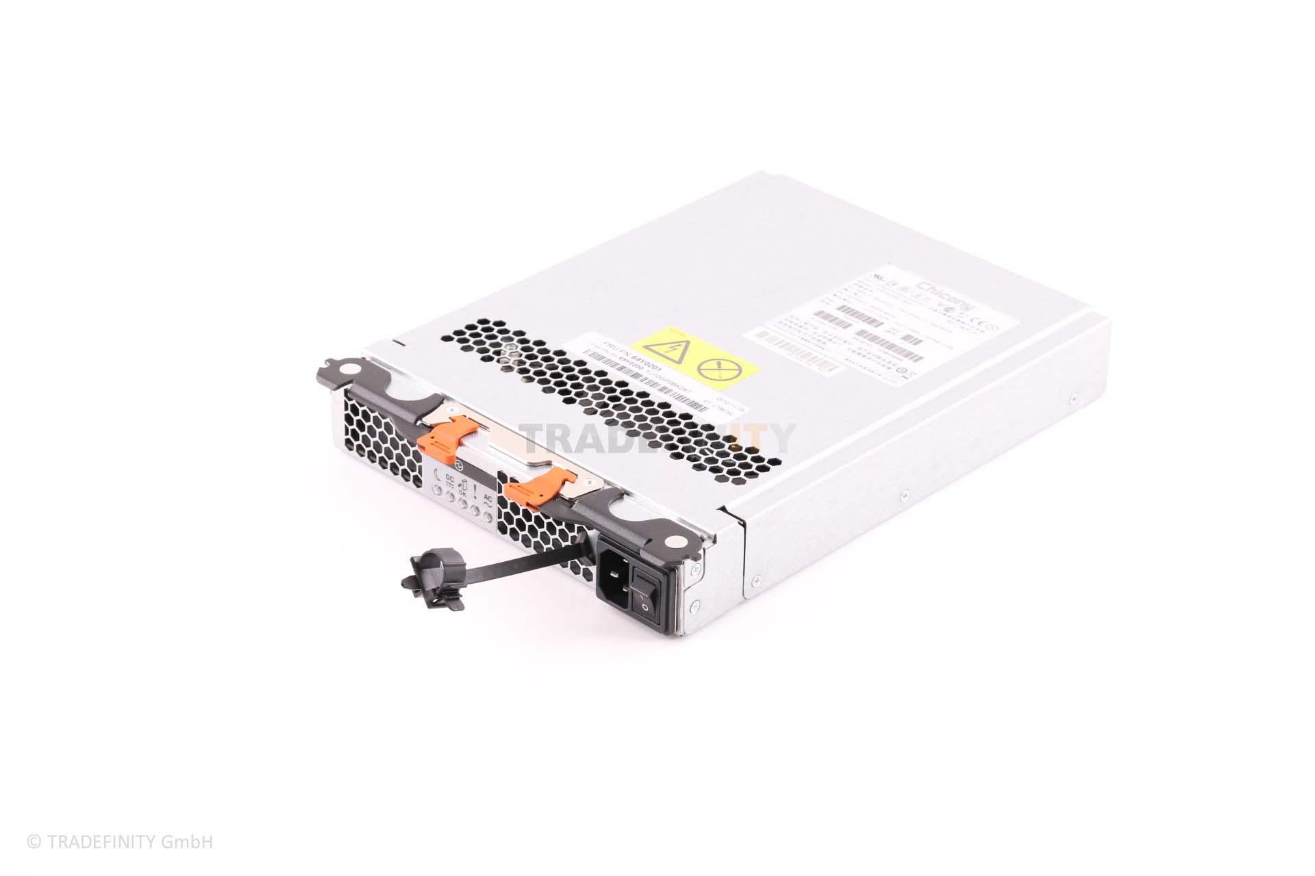 exp3512 585 w ac power supply