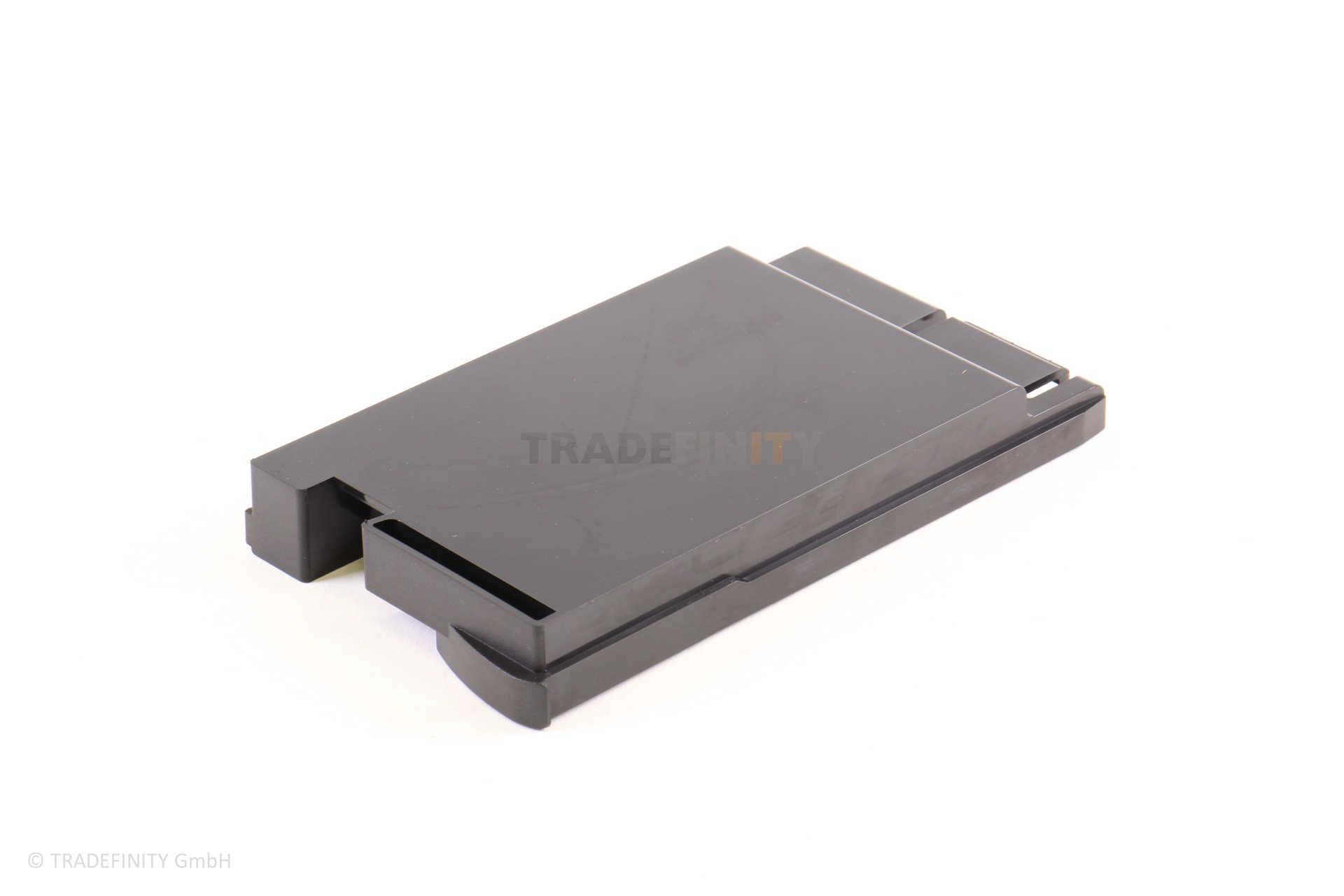 Disk Drive Filler (1 x Filler)