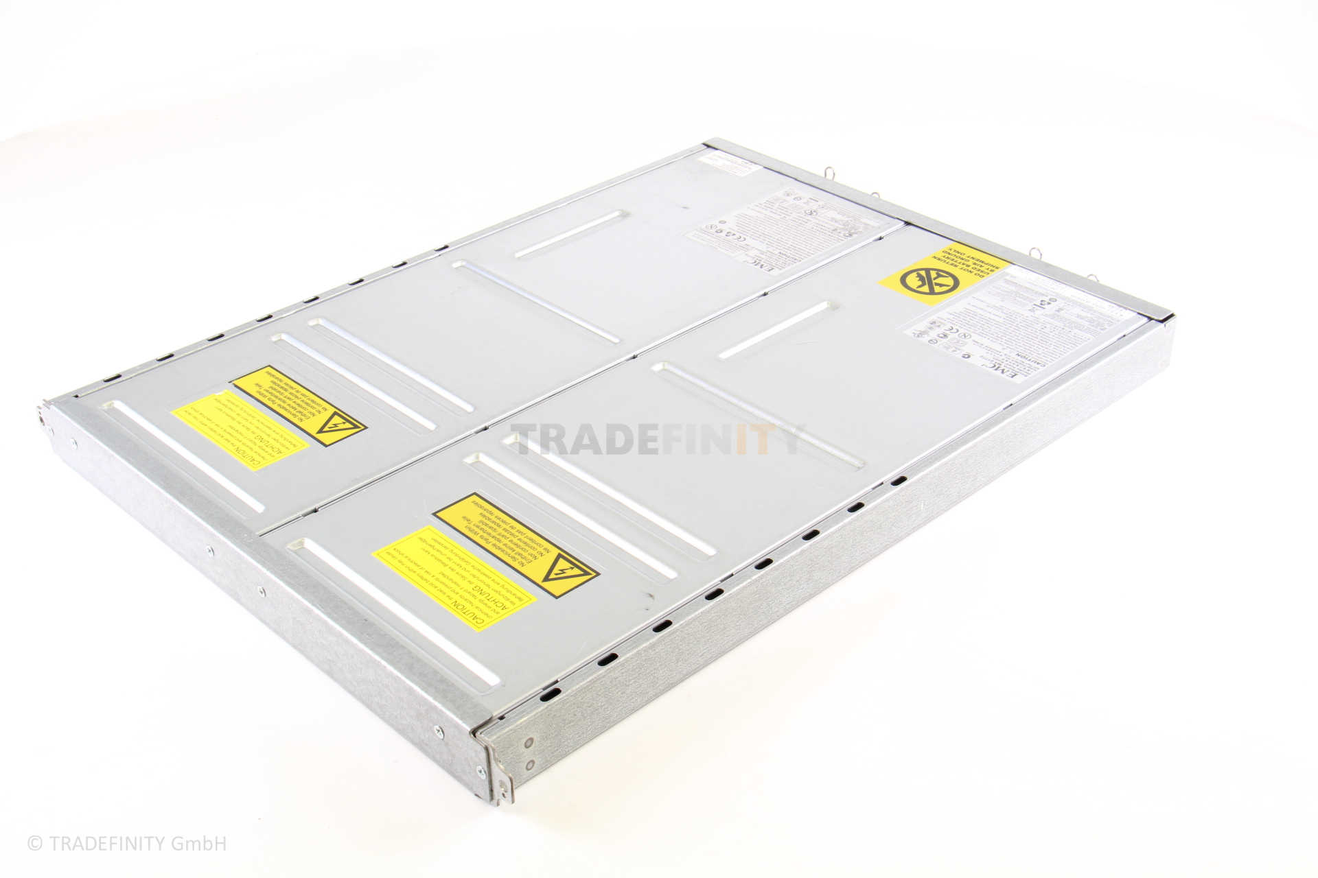 1000 W Standby Power Supply (SPS)