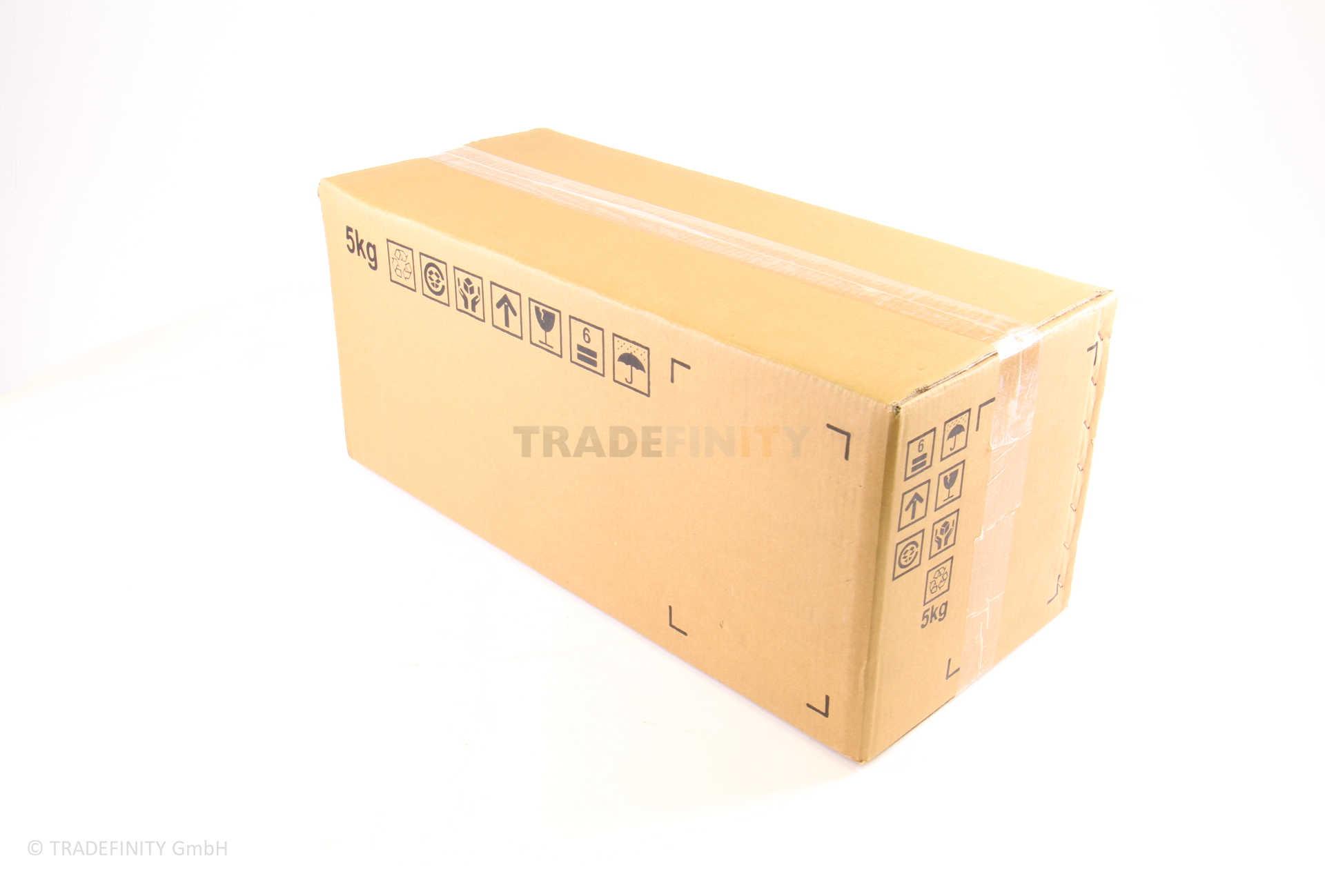 ColorQube 9201/9202/9203/9301/9302/9303, AltaLink B8000, High Volume Finisher