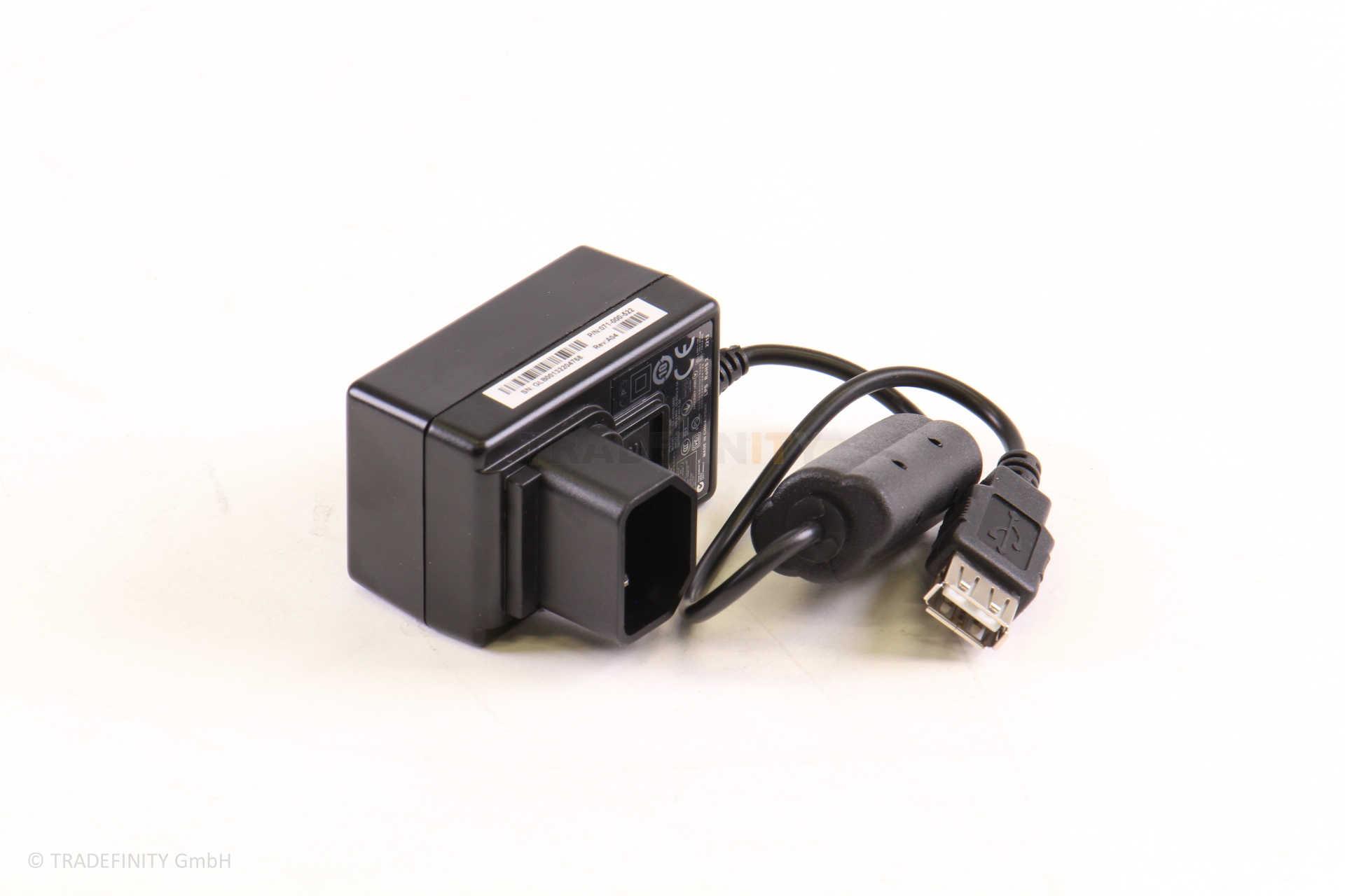 6W Power Supply to USB