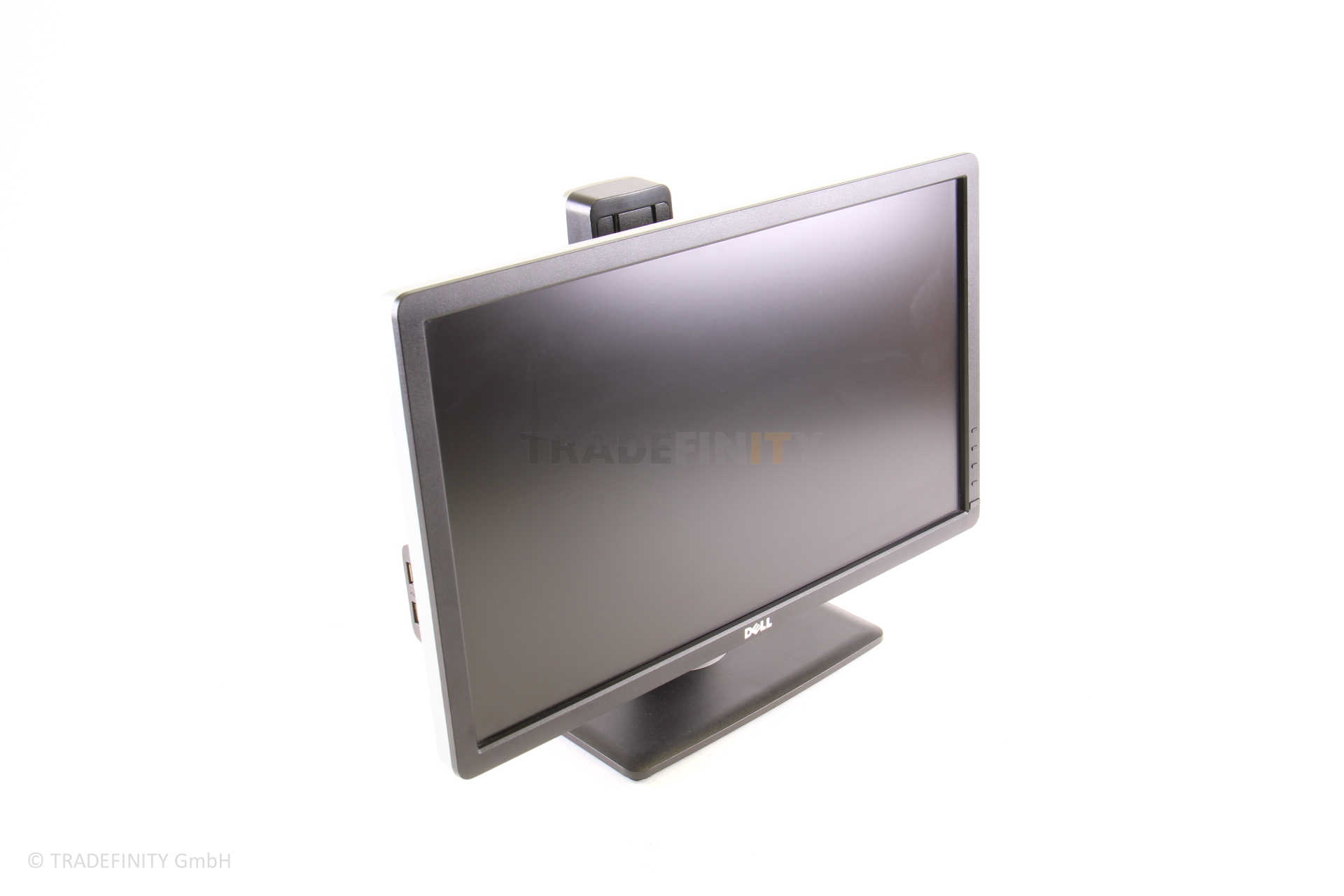 21.5 Flatron LED Wide Screen Monitor