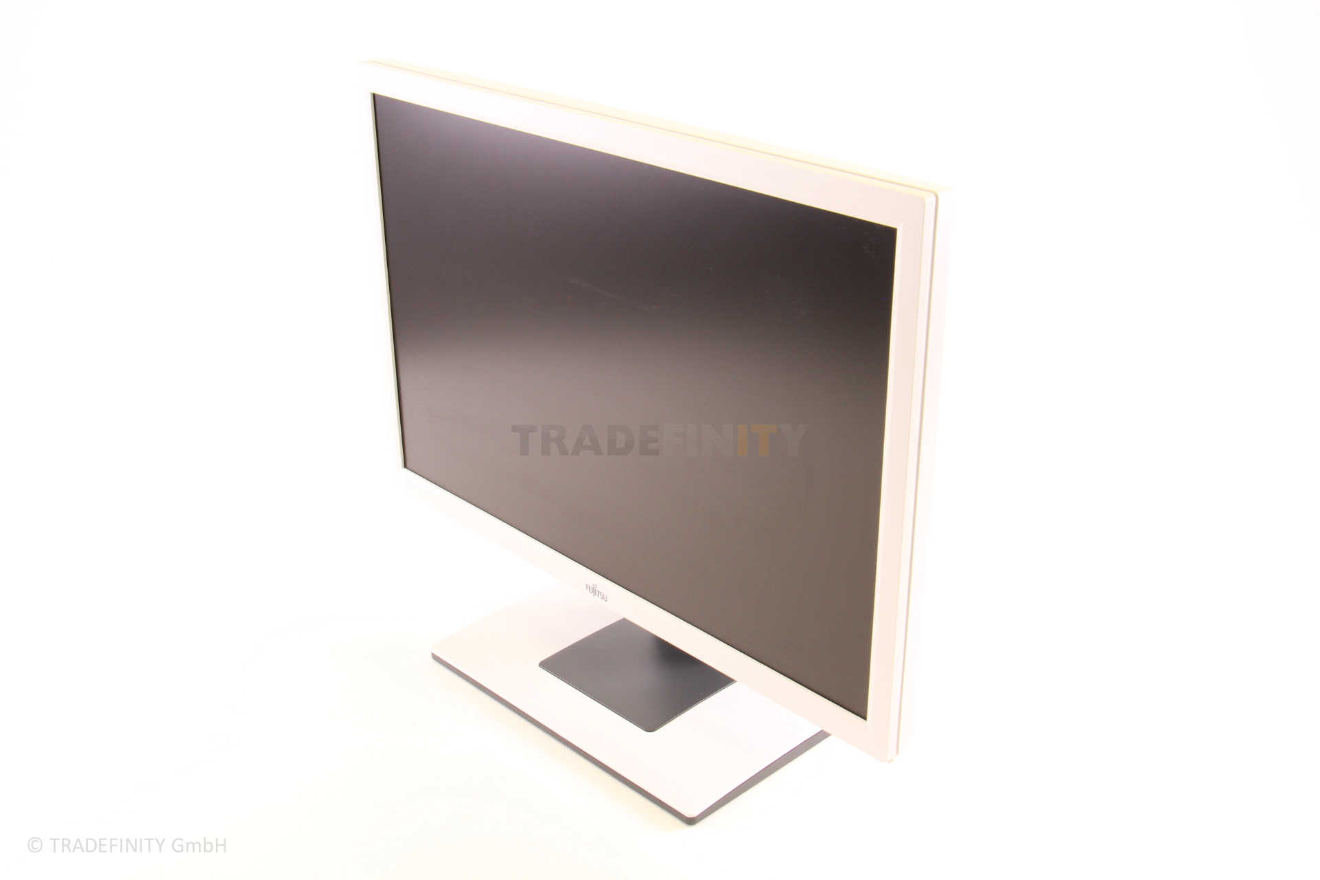 22 LED Flat Panel Monitor