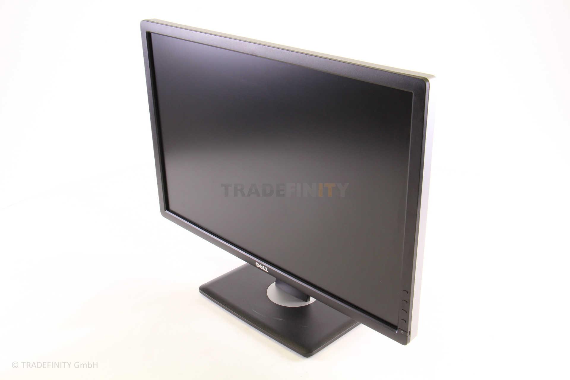 24 LED Wide Screen Monitor