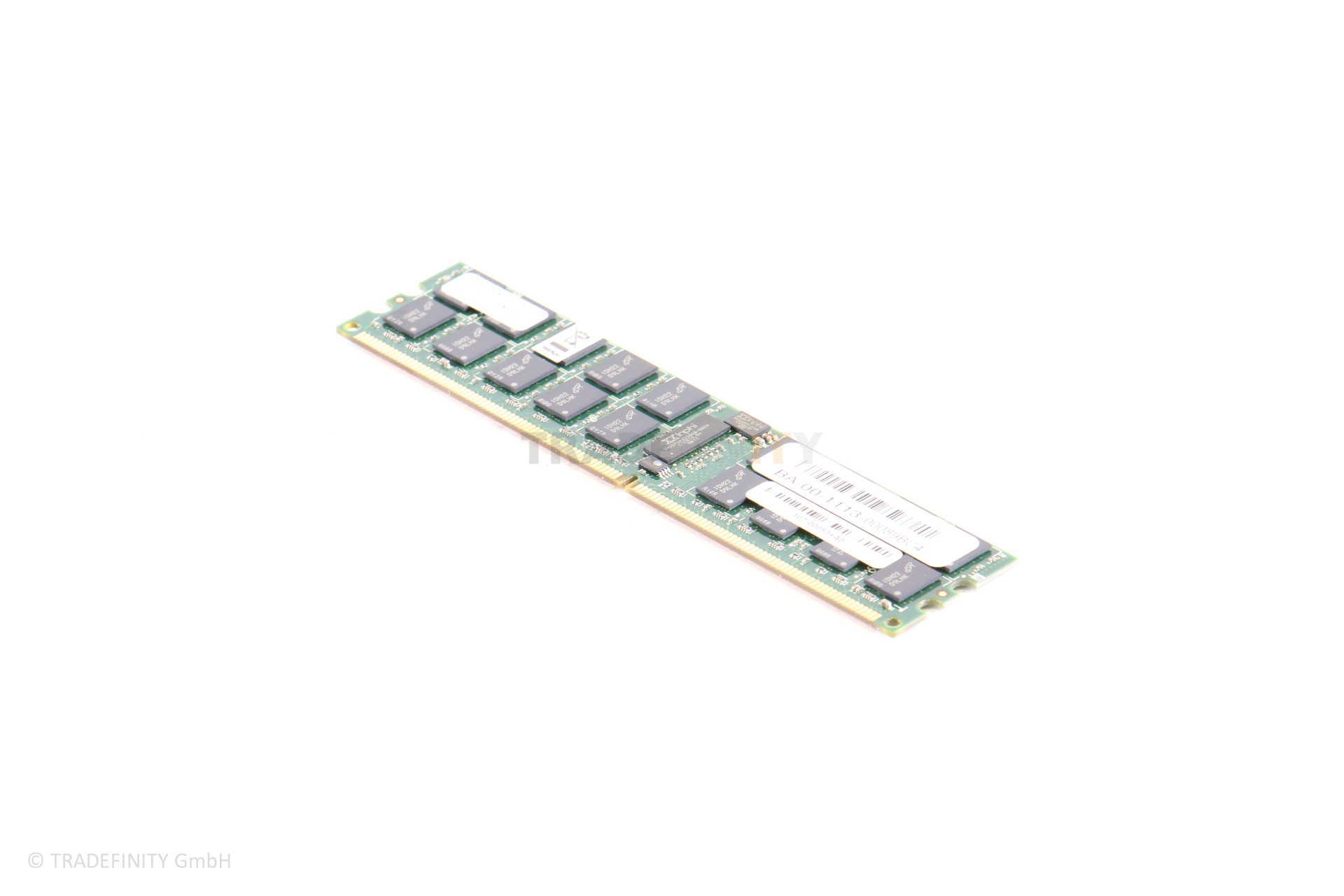 4 GB Memory