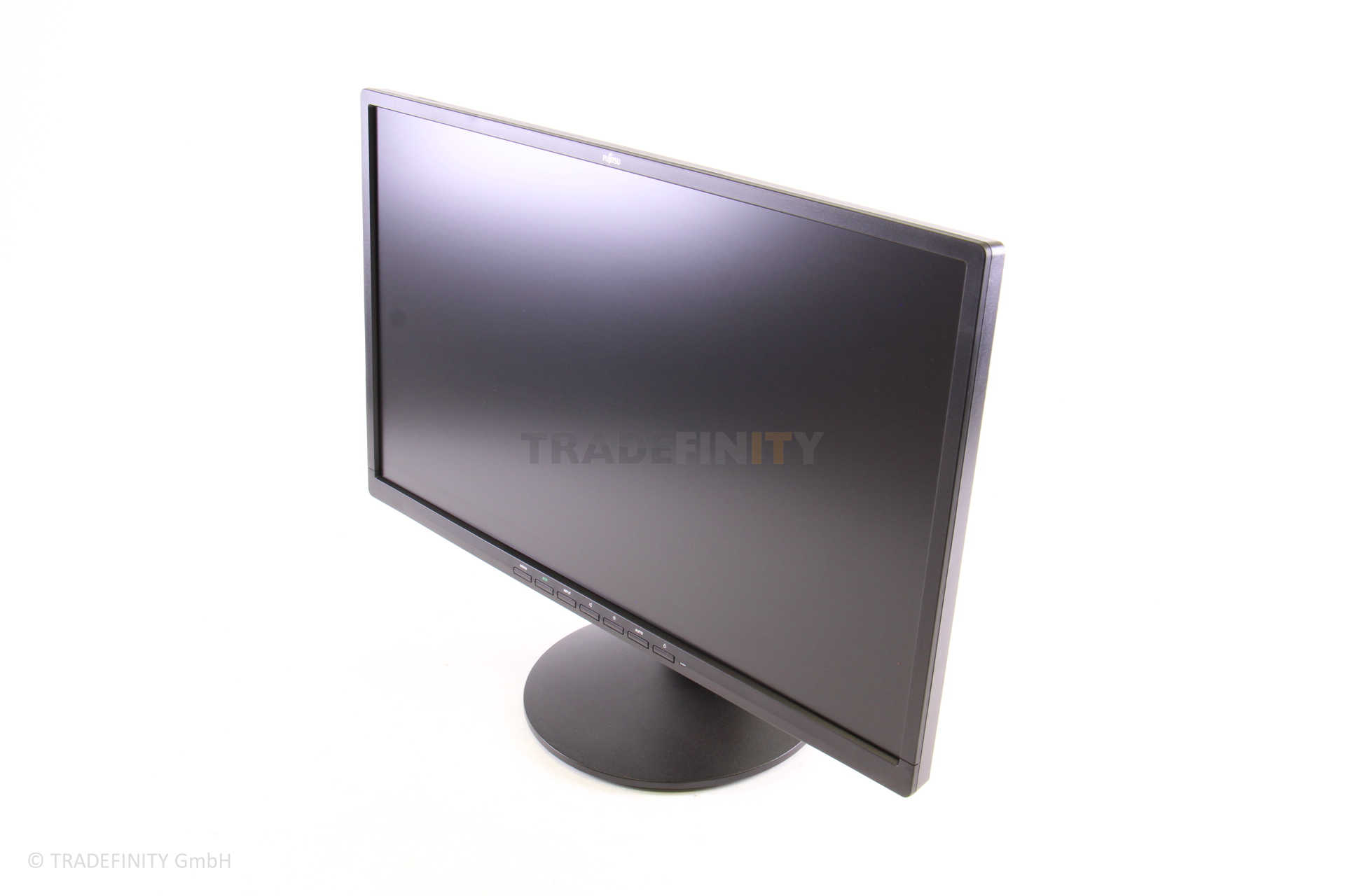 B24-8 TS PRO 23.8 LED Business Line Wide Screen Monitor